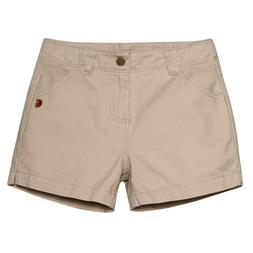 Brand New Carhartt Twill Shorts  Size 5 FREE SHIPPING!!