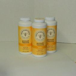 Burt'S Bees Baby 100% Natural Dusting Powder, Talc-Free Baby