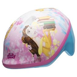 Bell Disney Princess Toddler Bike Helmet
