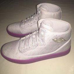 Girls Jordan Jasmine Basketball Shoes Size 8.5 Youth / 10 Wo