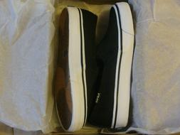 Keds girls size 11.5 Kids.new in box. Style:Double Decker Bl