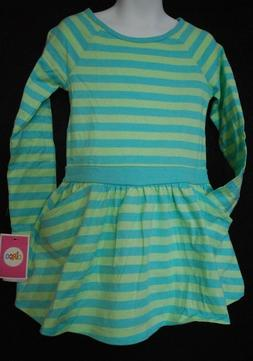 GIRLS SIZE 14 16  CIRCO DRESS - CLOTHING NEW