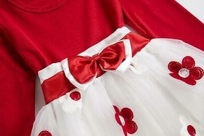 Baby Dress For Girl Christening 0 2T Newborn Dresses Kids