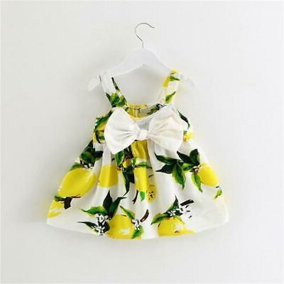 Baby Girls Girl 2T Toddler Dresses