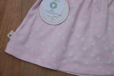 Burt's Dress Set ~ Pink ~