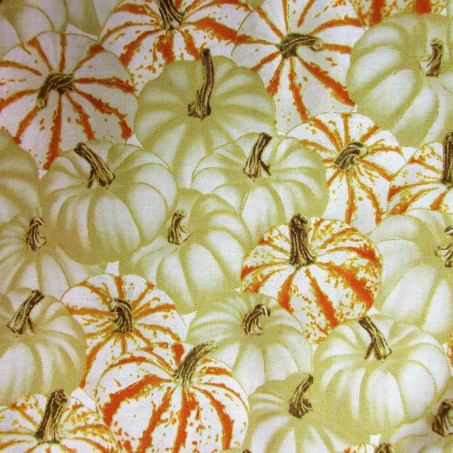Girl 4T/5 Sparkle Pillow