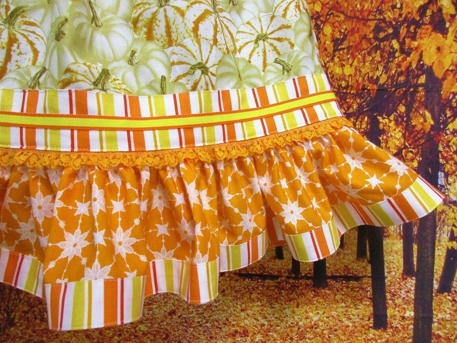 Girl 4T/5 Sparkle Cream, Pillow Case Dress