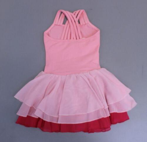 Arshiner Square Dress SH3 NWT