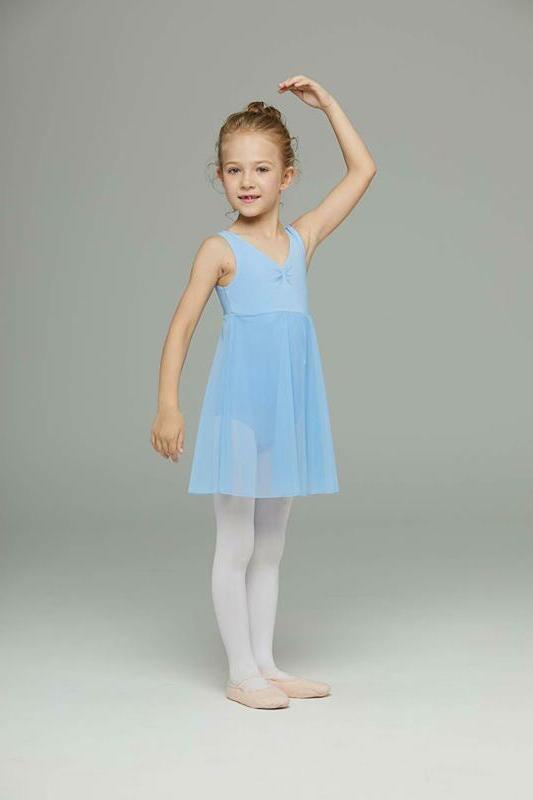 Mdnmd Dress