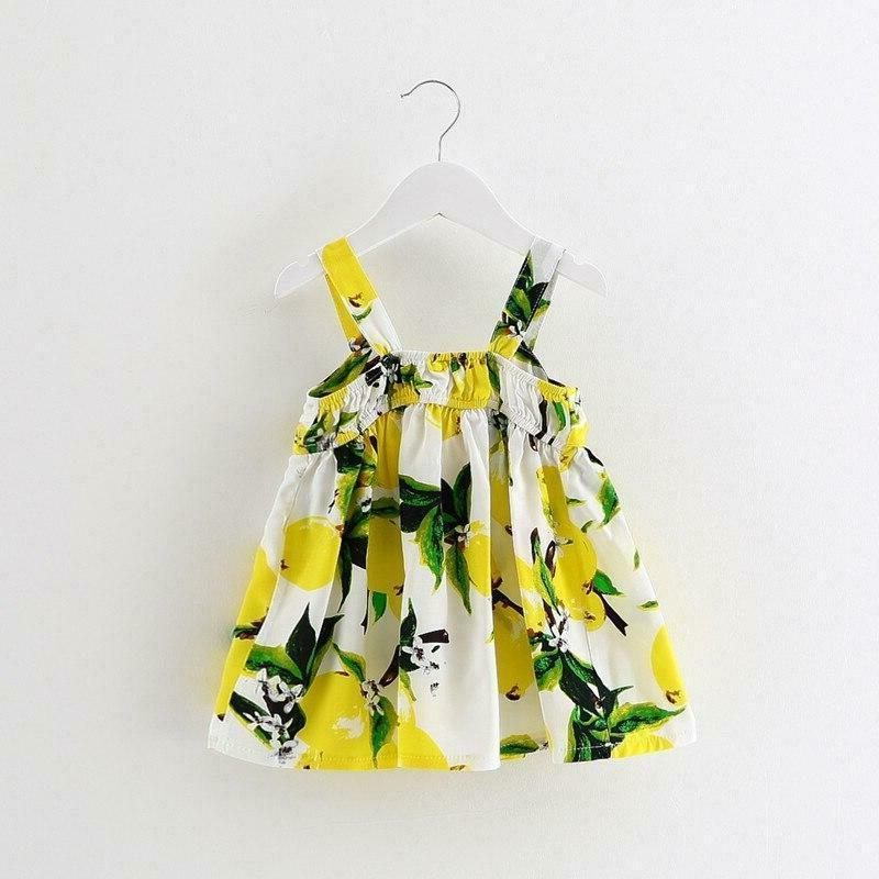 Newborn Infant Solid Lace Short Dress Clothes