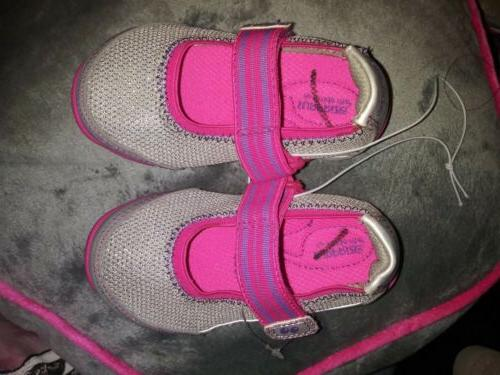 SURPRIZE by pink silver Mary 5 toddler girl