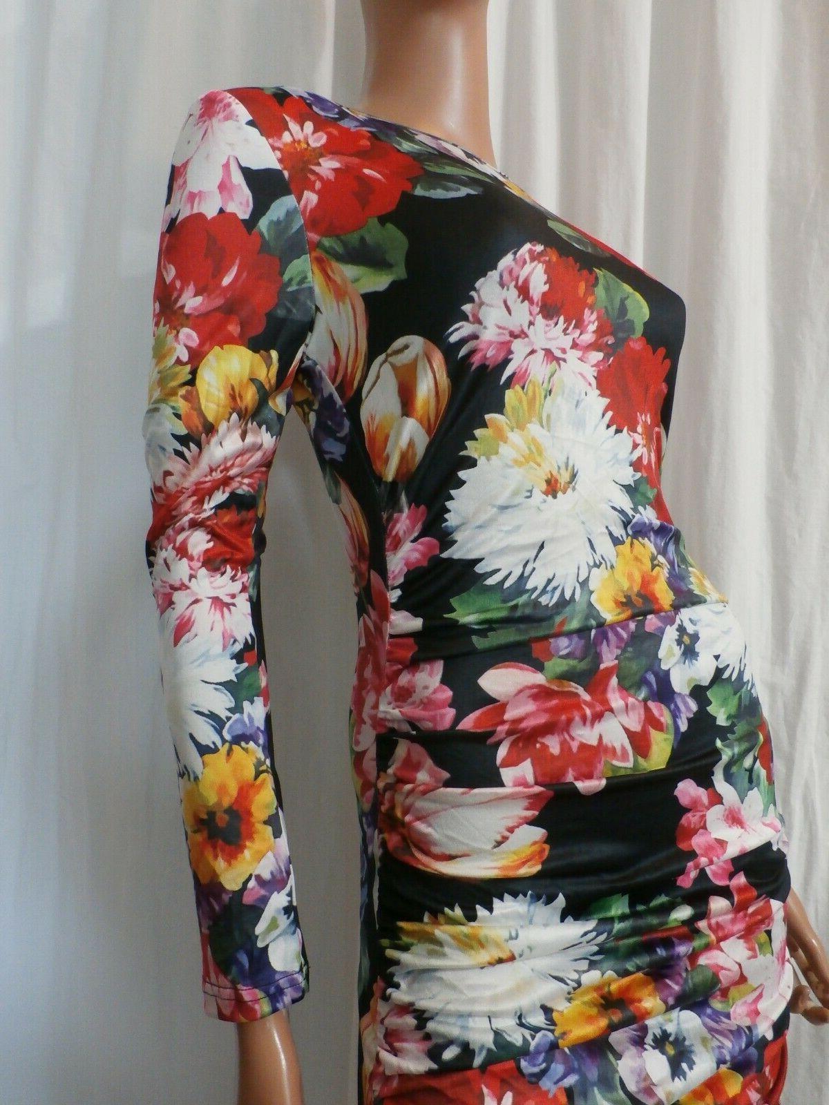 USA SELLER MISSLOOK SZ 3XL BLACK MAXI DRESS