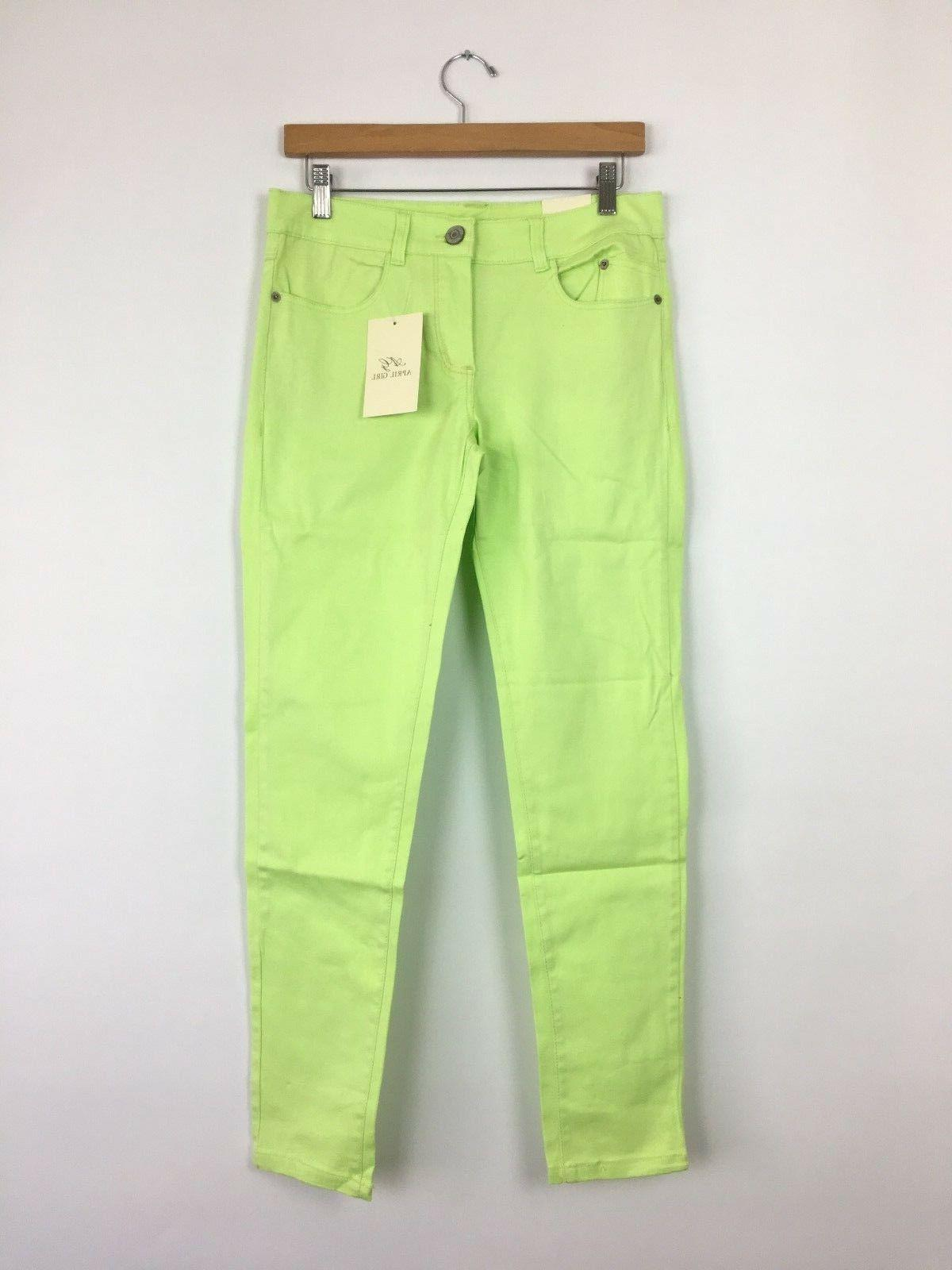 women s vintage mid rise ankle skinny