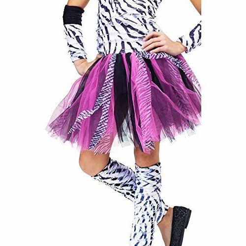 Zebra for sizes New by 118042