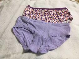 fruit of the loom Little Girls Underwear