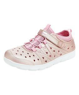 New Kids Girls Stride Rite Made2Play Phibian Sneaker Sandal