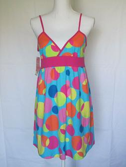 New Women's Girls Fruit On The Loom A Fresh Collection Sum