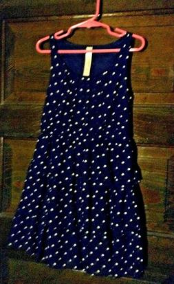 Sunday, Party, Special Occasion Dress for Preschooler Girl b